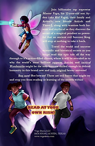 KV - Book Cover Back  - Final.png