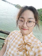 Meixin Ran.jpeg