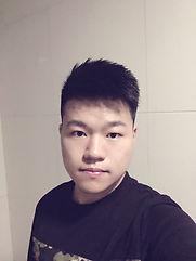 Jixiang Wang.jpeg