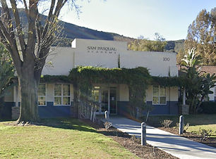 San-Pasqual-Academy.jpg