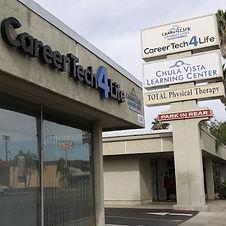 CareerTech-Center.jpg
