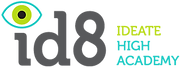 id8_logo_color.png