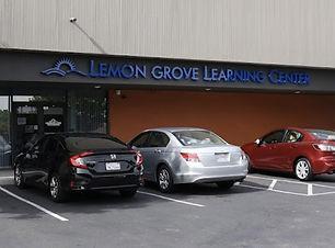 Lemon-Grove-Learning-Center.jpg