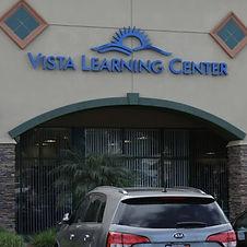 Vista-Learning-Center.jpg