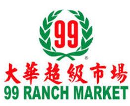 99 ranch.jpg