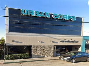 Urban-Corps-V2.jpg