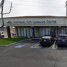 National-City-Learning-Center.jpg