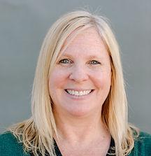 Kristie Buckley President_CEO.jpg