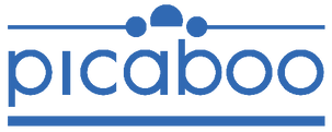 Picaboo_logo.png