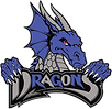 San-Pasqual-Academy-Dragons-Logo.png