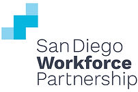 Workforce Partnership logo.jpg