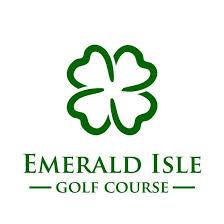 emerald golf.jpg
