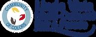 2020 LVF Logo [PNG].png