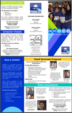 brochure english.PNG