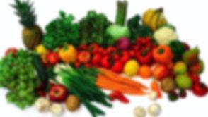 Antioxidannts_edited_edited_edited_edited.jpg