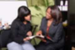Edited Client Consultations .jpg