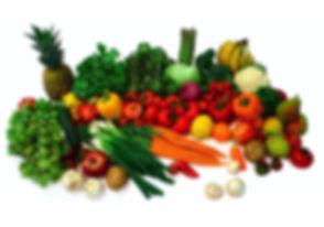 Antioxidannts_edited_edited_edited.jpg