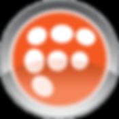 freak_logo_500px.png