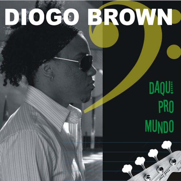 capa diogo brown-222.jpg