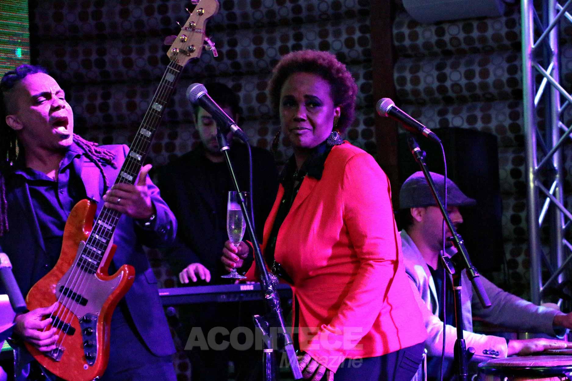 Diogo Brown, Sandra de Sa