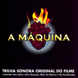 Trilha_Sonora_do_Filme_A_Máquina_(2006)