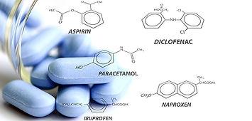 farmaci velenosi.jpg
