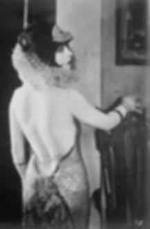 Clara_Bow_portrait.jpg