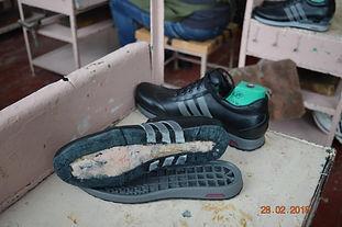 обувное 3.jpg