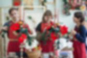 флористы (3).jpg