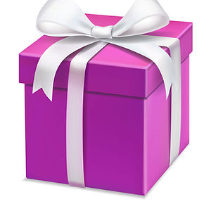 pink-cartoon-gift-box-white-bow-vector-2