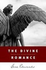 LS_Divine_Romance__73928.1312420791.180.