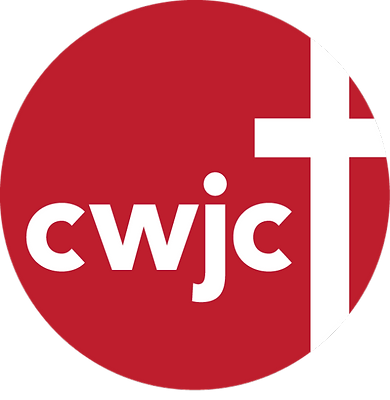 CWJC-transparency-cropped.png