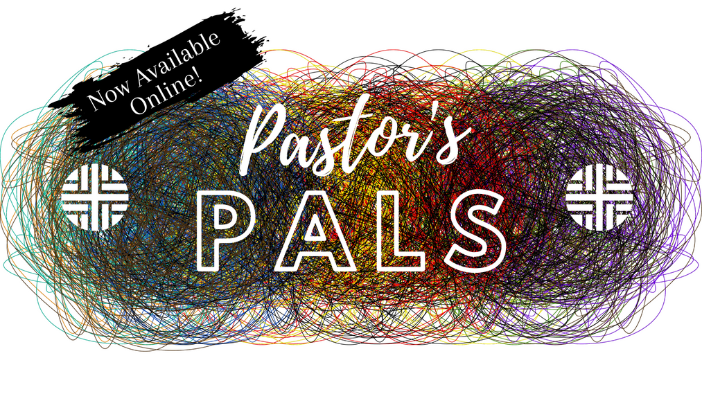 Pastor's Pals