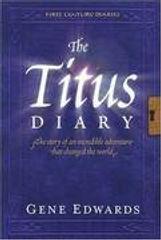 Titus_Diary__59882.1312484880.180.180.jp