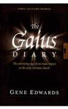 The_Gaius_Diary_4d1a22b9a38dc__97898.130