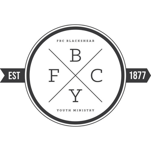 FBC Youth Ministry