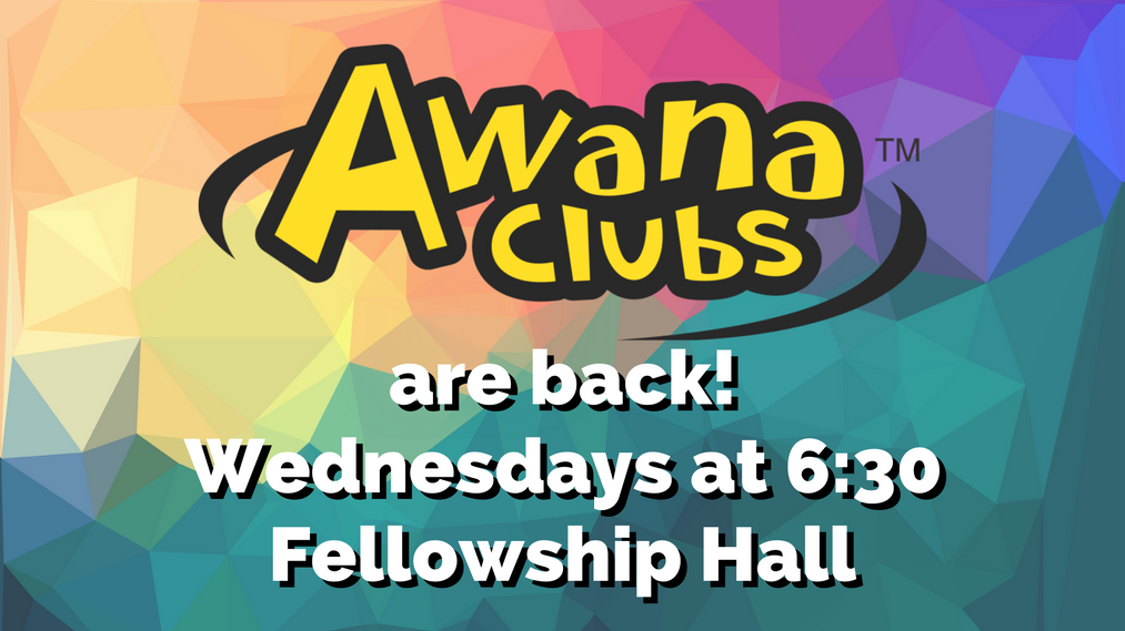 is back! Wednesdays at 630 Fellowship Hall-2.png