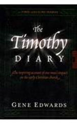 The_Timothy_Diar_4d1a24d9329a3__33394.13