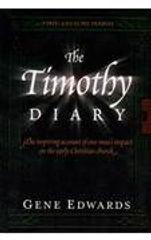 The_Timothy_Diar_4d1a24d9329a3__33394.13