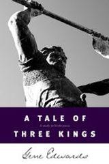 LS_Tale_of_Three_Kings__16326.1311191358
