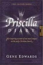 Priscilla_Diary__14262.1311705585.180.18