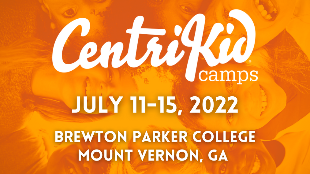 CentriKid 2022.png