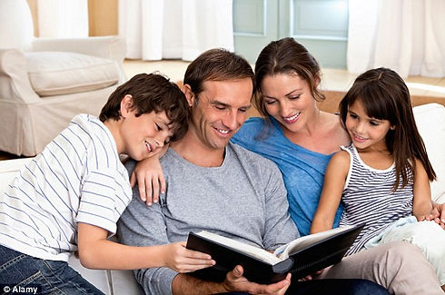 parents-spend-time-alone-with-each-child