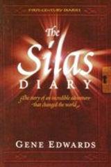 Silas_Diary__98858.1312483164.180.180.jp
