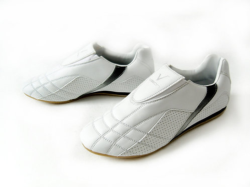 Vision Training Shoes