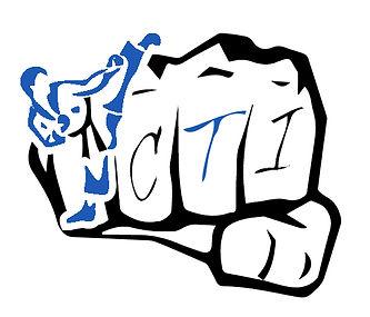 new logo4.jpg