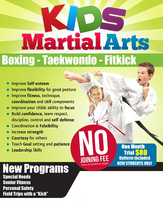 2020MartialArts copy.jpg