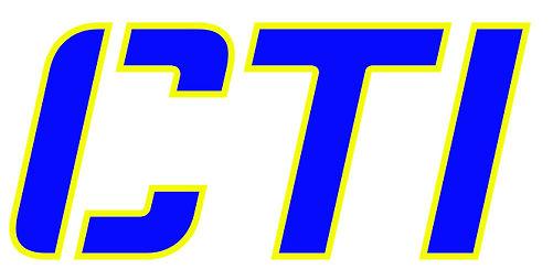CTI.jpg