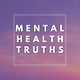 Mental Health Truths Logo.png
