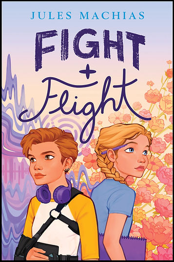 FightFlightCover.jpg